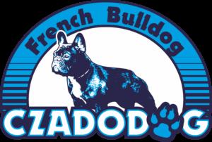 czadodog-logo-nr-2